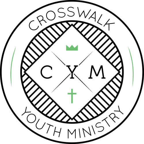 CROSSWALK_LOGO